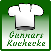 Gunnars Kochecke