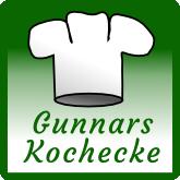 Gunnars Kochecke